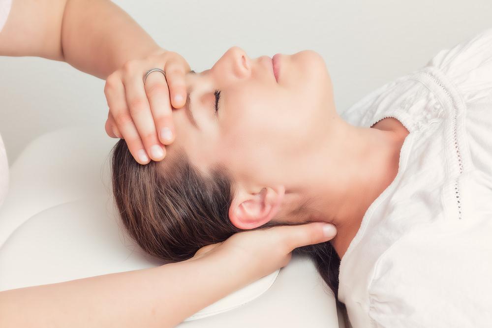 terapia-cranio-sacrala