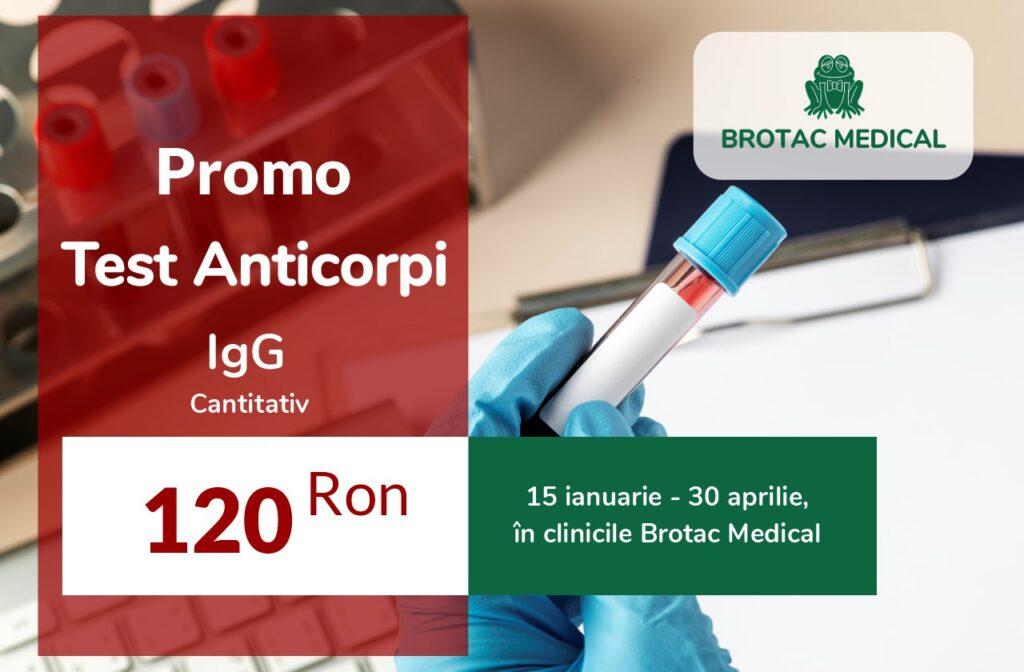 promo-anticorpi-igg