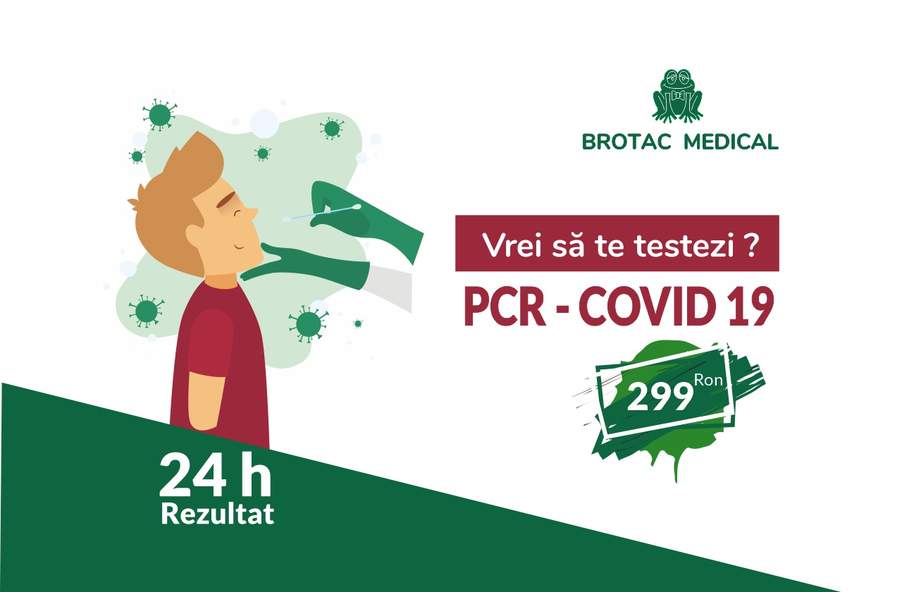 promo-test-rt-pcr